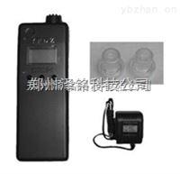 供應澤銘YJ0118-3礦用數顯防爆型酒精檢測儀廠家