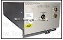 70951A 光谱分析仪