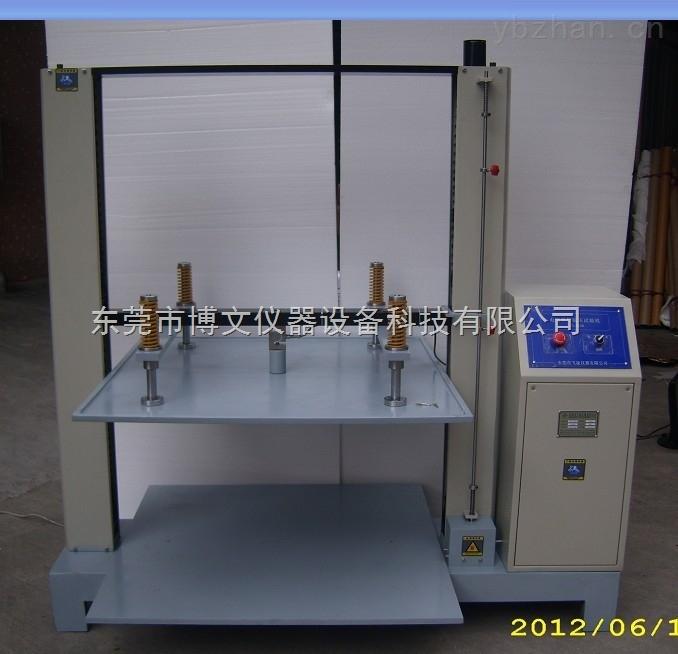 纸箱抗压强度试验机FL-8626A