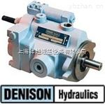 T6DC-045-022-3L00-B5伊顿一级代理现货
