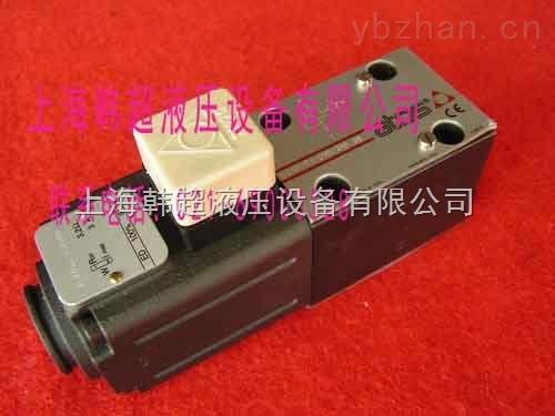 正品低价ATOS现货DLOH-3A U24DC溢流阀特价