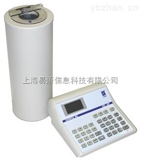 CRC-25R 活度计检测仪