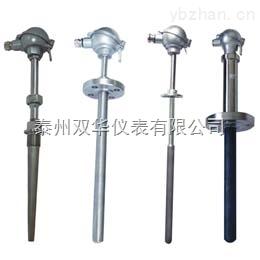生产WRNNM-131-供应耐磨热电偶厂家