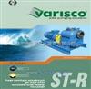 优势销售varisco泵-赫尔纳(大连)公司