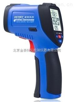 ?#26412;?#24037;业高温型红外测温仪HT-8878厂家