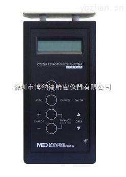 ME-287-便攜式靜電測試儀