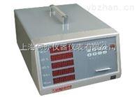 HPC501汽车尾气排气分析仪