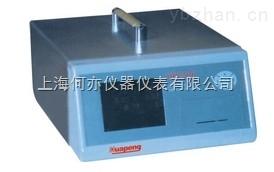 HPC506高精度汽車尾氣分析儀