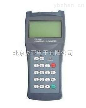 北京协亚便携式式超声波流量计|超声波流量计|流量计|