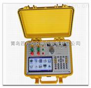 有源變壓器容量-特性綜合測試儀