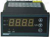 JCJ600C 智能溫度測控儀