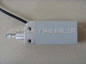 供应微位移传感器\/光栅测微传感器 _供应信息