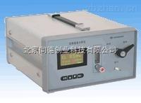 微量氧分析仪/便携式微量氧分析仪