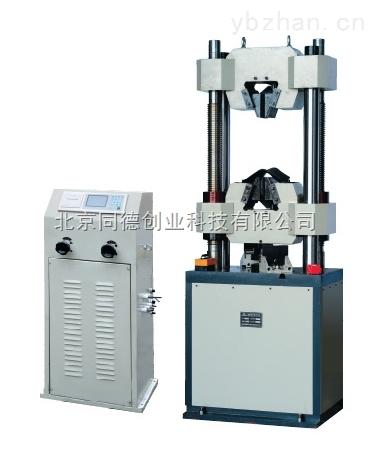 液晶数显万能试验机/液晶数显万能试验仪
