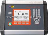 PR280电动通风干湿表
