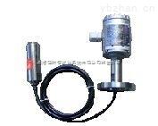 WIDE PLUS-LC缆式静压液位变送器