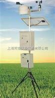 NL-5H农林小气候信息采集系统