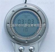 6in1多功能数字式海拔仪