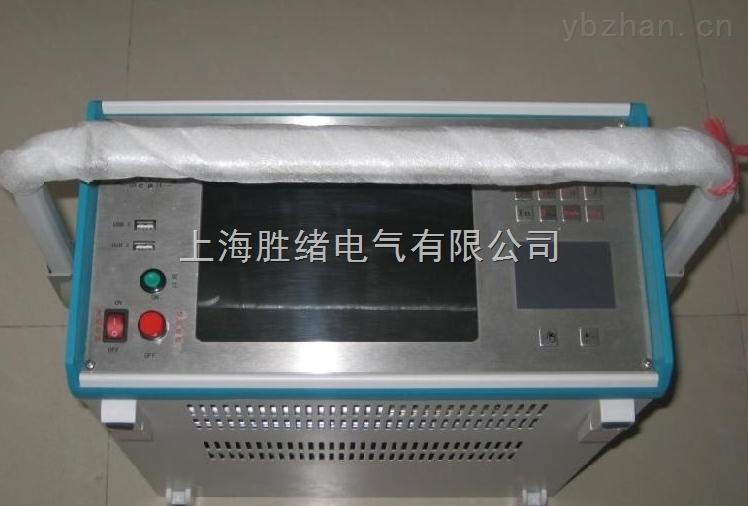 三相继电保护校验仪//三相继电保护装置