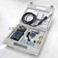 HAD-Oxi 3210-手持式溶解氧测定仪