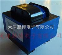 天津赫德线性电源变压器