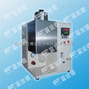 GB/T17144自动微量残炭测定仪