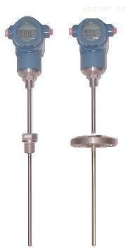 SBWZ-2482一體化溫度變送器