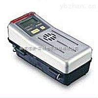 ATX620紅外多氣體檢測儀