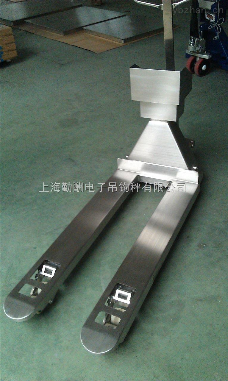 电子产品防水结构设计