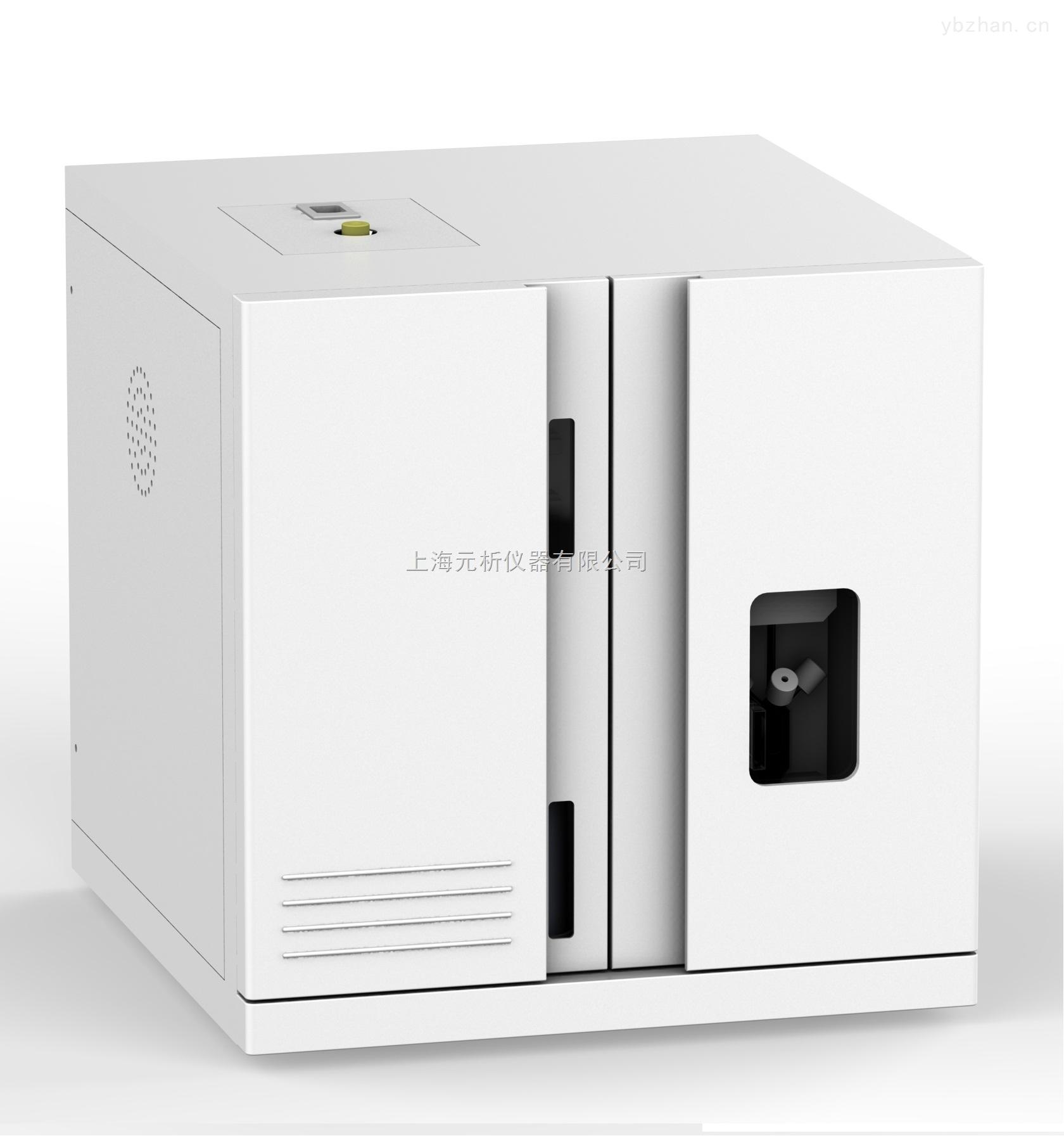元析TOC-2000总有机碳分析仪