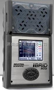福建现货矿用多种气体检测仪