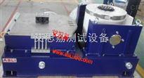 白银机械震动试验机 模拟汽车震动台国内哪个厂家做的比较好呢