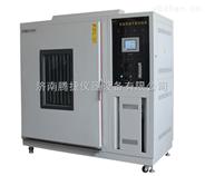 人造板试验机专用恒温恒湿气候箱