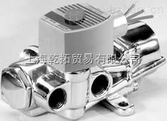 ASCO空氣電磁閥_8344G082