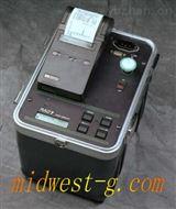 電子測氡儀(不含探頭) 美國 國際直購   庫號:M299177