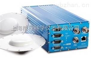F175惯导/罗经/GNSS/三维姿态仪涌浪补偿仪