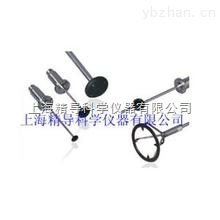 Model 802电磁水流仪计/流速仪计/海流计仪/验潮仪计/流速流量仪
