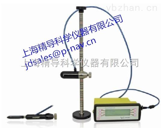 Model 801电磁流速流向仪计/水流仪计/海流计仪/验流仪计