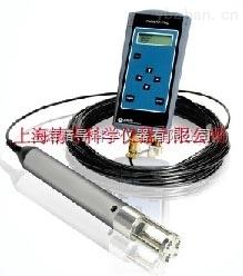 DIGIBAR PRO声速剖面仪/声速仪/声速测量测定仪