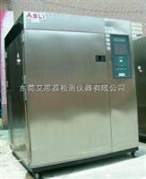 小型水紫外线辐照试验箱厂家  非标冷热冲击测试箱天津