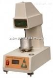 TYS-3(电脑)土壤液塑限测定仪 生产厂家 图片 优质