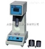 LP-100D(数显)土壤液塑限测定仪 厂家直销 技术参数 使用
