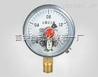 YXCG磁固电接点压力表
