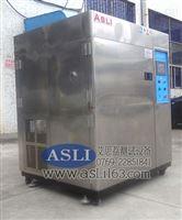 上海高低溫循環試驗機,箱式冷熱衝擊試驗設備行業