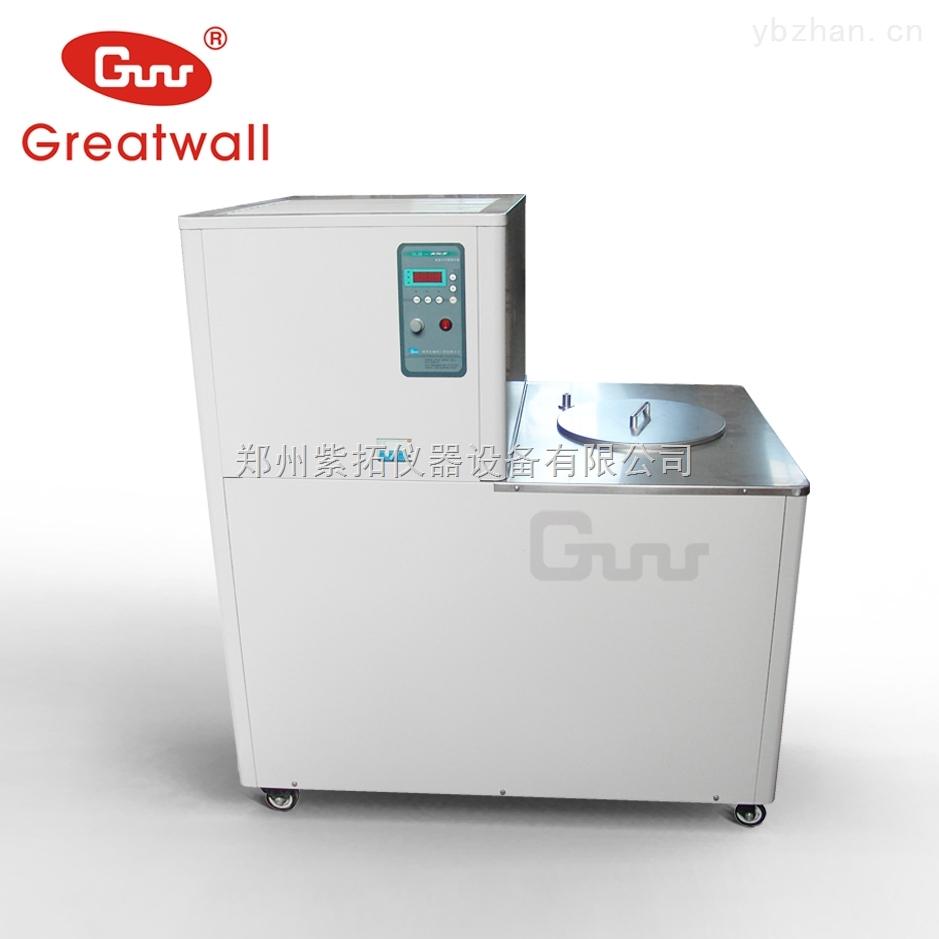 低温循环泵DLSB-100/100