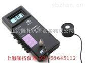 紫外輻照計(單通道),隆拓紫外照度計