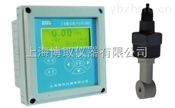 SJG-2083C-產無式酸堿濃度計生產廠家
