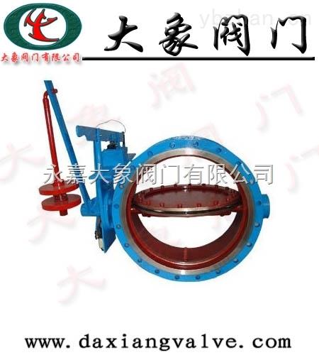 DMF-鑄鋼電磁式煤氣安全切斷閥