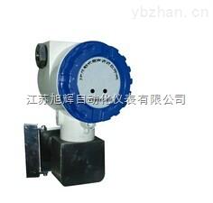 XH-KC-外贴式液位开关厂家