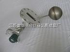 HC-UQZ-电动浮球液位计